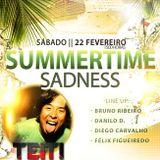Teiti @ Summertime Sadness - Monte Alto - SP