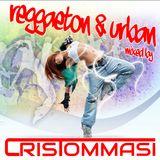 Urban Mix - Non solo Reggaeton