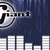 The Giant - Summer Mix 2011