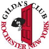 DJ NAPS - 2nd Chance Prom for Gildas Club