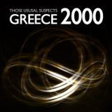 Those usual suspects - Greece 2000 (DONS & DNB remix)