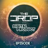 The Drop - Episode 1