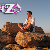 The Sound Of Ibiza! 9-5-2013