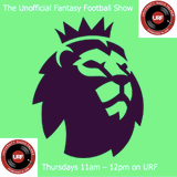 GAMEWEEK 31 REVIEW & THE MAGIC OF THE CUP