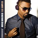 BamaLoveSoul Presents Musiq Soulchild O.G. Samples