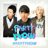 Party Now!! #2
