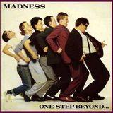UK Top 40: 15th December 1979