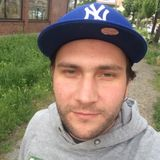The Nemesis aka Userkiller @ Weiße Hase Berlin