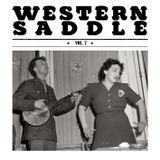 Western Saddle vol.7