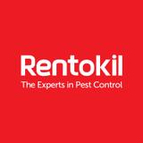 RTE Drivetime - Rentokil Pest Control