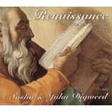 ~ Sasha & John Digweed - Renaissance, The Mix Collection Pt. 1 ~