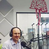 Guerrilla de Dimineata - Podcast - Joi - 29.09.2016 - Radio Guerrilla