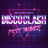 DiscoClash: Past Future