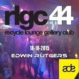 RLGC44 ADE Edwin Rutgers 18-10-2015