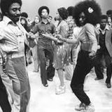 On The Modern Side- A 70's Soul Extravaganza