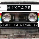 Bass : Mix Tape 03 (Jan '18)