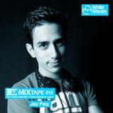 Mixtape_012 - Jay Peq (jun.2013)