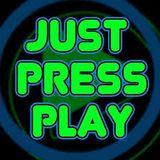 Just Press Play Vol. 8