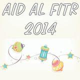 Eid Al Fitr 2014 by KoronatiDj