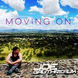 Joe Gauthreaux's Mixdown :: MOVING ON