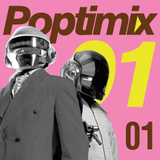 Ghost Food Poptimix 0101