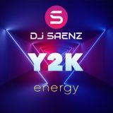 Y2K Energy Mix