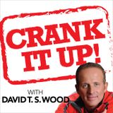 Episode 95: Prospecting, Follow-Up and the Art of Disqualification, with Andy Paul [PODCAST]
