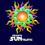 SUNtastic