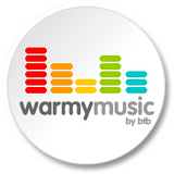 WarmyMusic45