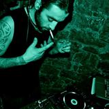 DJ set, January 2013