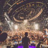 Avalonn - MNM Party Mix (07/05/2016)