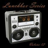 Lunchbox Vol. 12