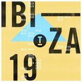 Toolroom Ibiza 2019 - Club