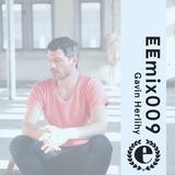 EEmix009 - Gavin Herlihy