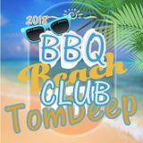 BBQ - Beach Club 2018  # ## Essential Chilled House