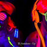 El Antidoto - Up