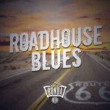Radio Bunda - ROADHOUSE BLUES - PUNTATA 021