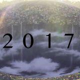2017年アニソンメドレー