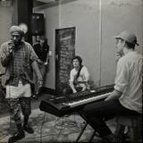 Radio Downtempo Vol. 8: Beats & Nu Soul