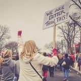 Programa 3: Lo poético es político