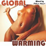 Global Warming Mix