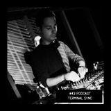 #43 Podcast: TERMINAL SYNC || witclub.net