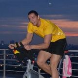 Cycling / Spinning - Body and Mind Training