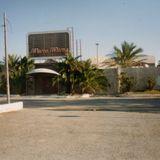 MANAMANA Semana Santa 1990