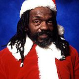We Wish You A Merry Jackmas