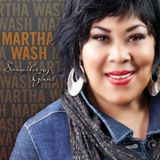 Something Different - A 2013 Interview with Martha Wash