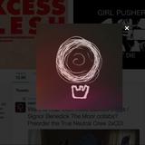 Deathbomb Arc's Favorite Music of 2016, So Far!