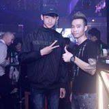 Electronic House Mix (EDM- 2016) -DJ Anhh Huyy.mp3(Undefined byte)27.9MB