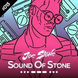 Joe Stone - Sound Of Stone 013