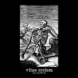 Vitae Cyclum (Part 2)